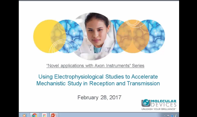Using Electrophysiology Studies to Accelerate