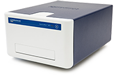 Spectramax abs Microplate