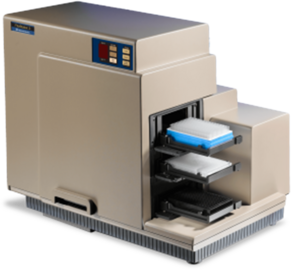 FlexStation 3 Multi Mode Microplate Reader