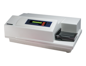 Gemini EM Multi Mode Microplate Readers